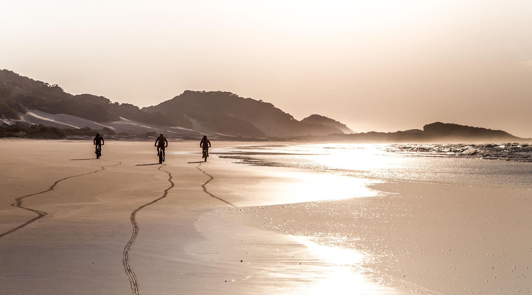 wild-coast-amble-mountain-biking-fat-bikes-detour-trails-south-africa