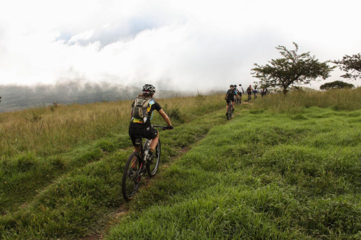 detour-trails-tours-bike-battle-mountain-bikes-bush-KZN-south-africa
