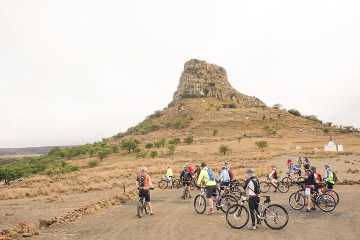 detour-trails-tours-bike-battle-mountain-bikes-cycling-south-africa