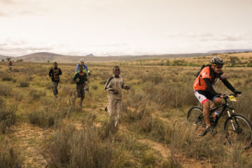 detour-trails-tours-bike-battle-mountain-biking-bikes-bush-south-africa