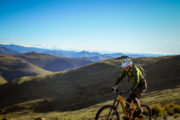 detour-trails-tours-lesotho-eastern-highlands-adventure-bicycle-extreme-safaris