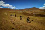 detour-trails-tours-lesotho-eastern-highlands-adventure-bush-cycling