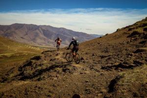 detour-trails-tours-lesotho-eastern-highlands-adventure-mountain-bikes