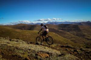 detour-trails-tours-lesotho-eastern-highlands-adventure-tour