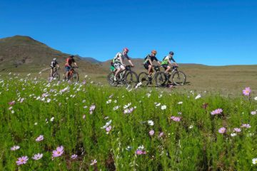 detour-trails-tours-lesotho-highlands-adventure-bikes-bicycle-cycling