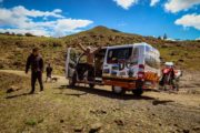 detour-trails-tours-lesotho-highlands-adventure-mountain-biking-bush-bicycle