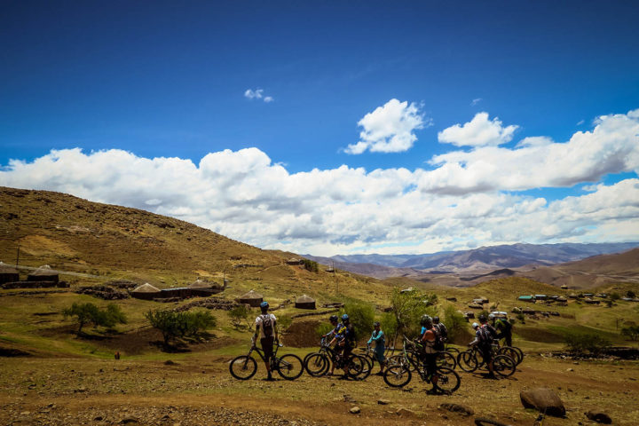 detour-trails-tours-lesotho-highlands-adventure-off-road-cycling-bike