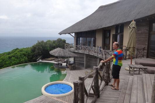 detour-trails-tours-maputaland-breakaway-adventure-groups-mozambique