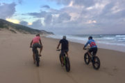 detour-trails-tours-maputaland-breakaway-fat-bikes-extreme-mozambique