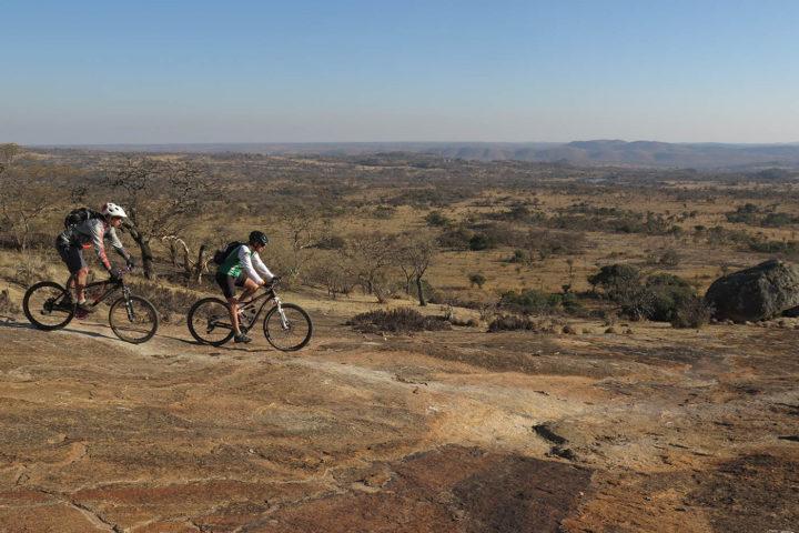 detour-trails-tours-matobo-hills-adventure-bicycle-zimbabwe-extreme