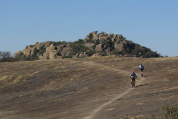 detour-trails-tours-matobo-hills-adventure-bike-off-road-bush-mountain