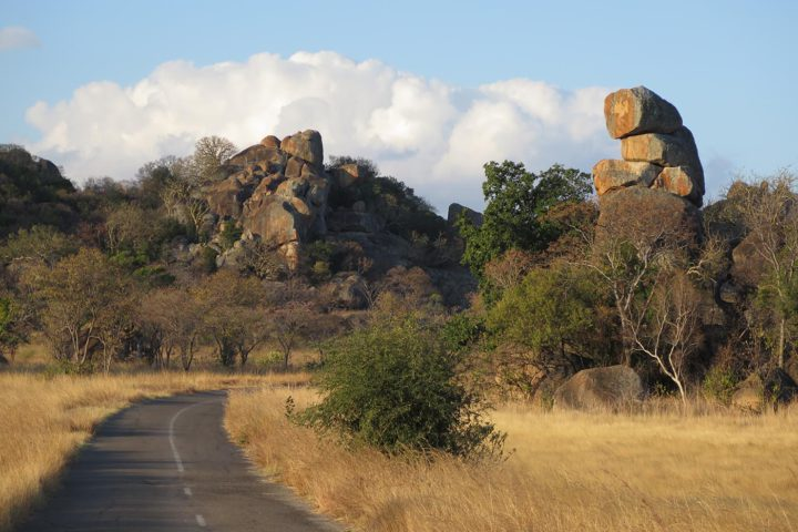 detour-trails-tours-matobo-hills-adventure-easy-mountain-biking-bicycle-zimbabwe