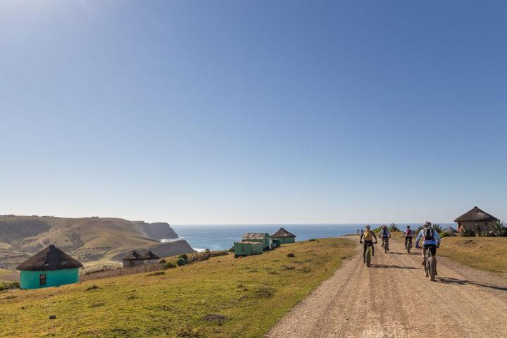 detour-trails-tours-wild-coast-expedition-Baviaanskloof-bush-ocean-cycling-wild-coast
