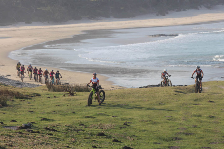 detour-trails-tours-wild-coast-expedition-adventure-groups-extreme-wild-coast