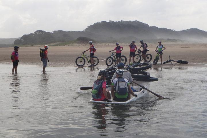 detour-trails-tours-wild-coast-expedition-family-groups-KZN-bush-wild-coast