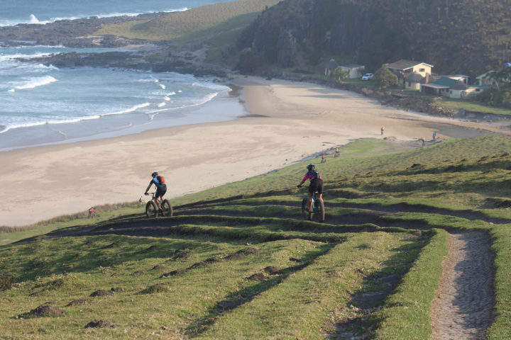 detour-trails-tours-wild-coast-expedition-mountain-biking-wild-coast