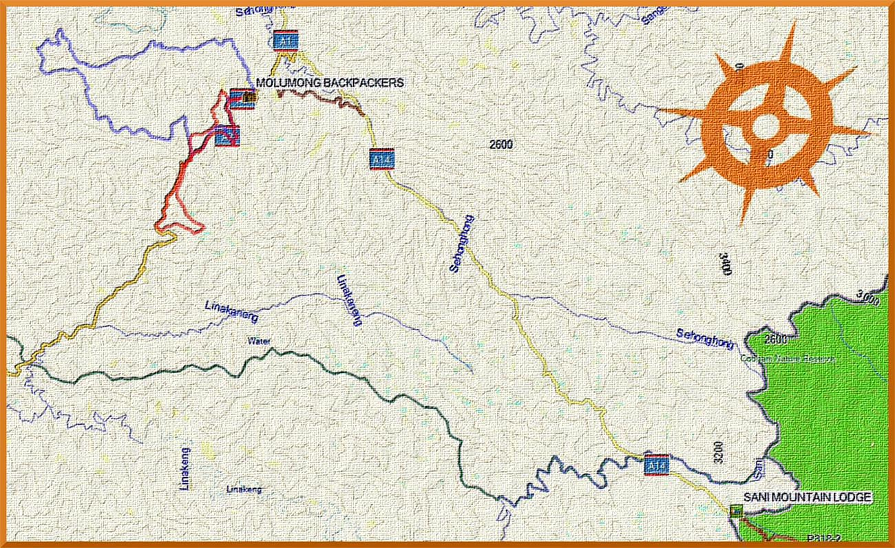 lesotho-eastern-highlands-tours-mountain-bikes-cycling-detour-trails-map-africa