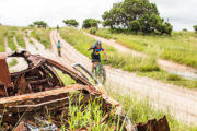 maputaland-amble-tours-mozambique-detour-trails-fat-bikes-off-road-bush-cycling-easy-Africa