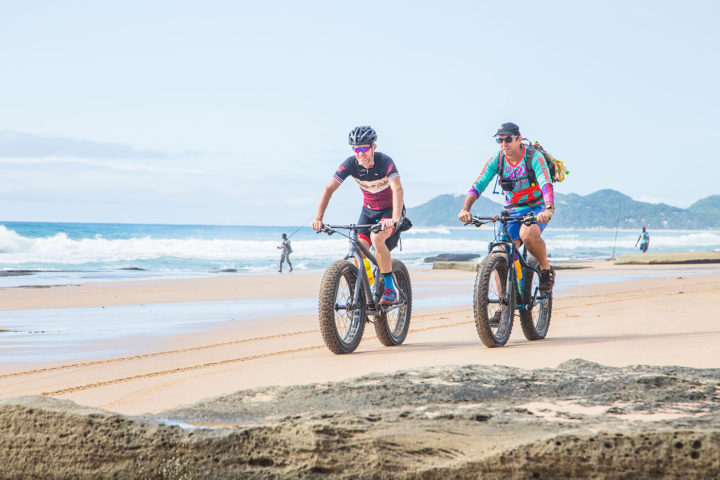 maputaland-amble-tours-mozambique-detour-trails-fat-bikes-sand-easy-adventure-groups