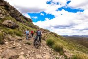 trans-lesotho-experience-tours-bike-detour-trails-mountain-biking-trail-off-road-Africa