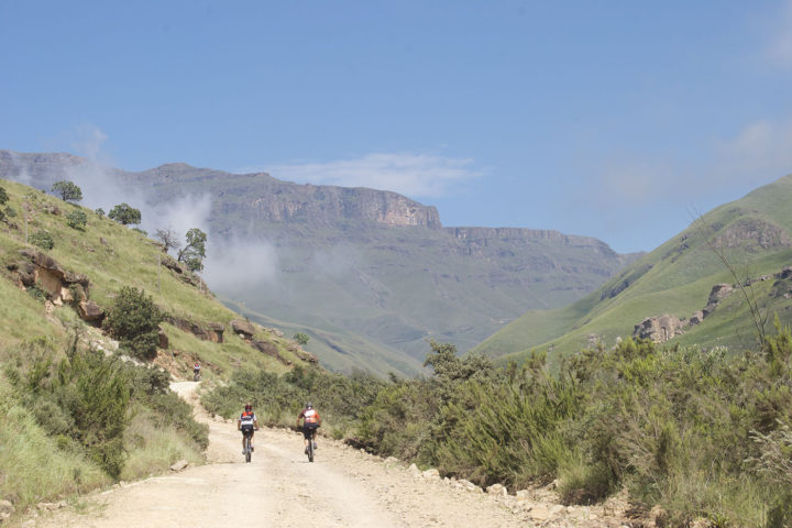 trans-lesotho-experience-tours-detour-trails-mountain-biking-cycling-trail-off-road-Africa