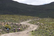 trans-lesotho-experience-tours-detour-trails-mountain-biking-cycling-trail-off-road-extreme-Africa