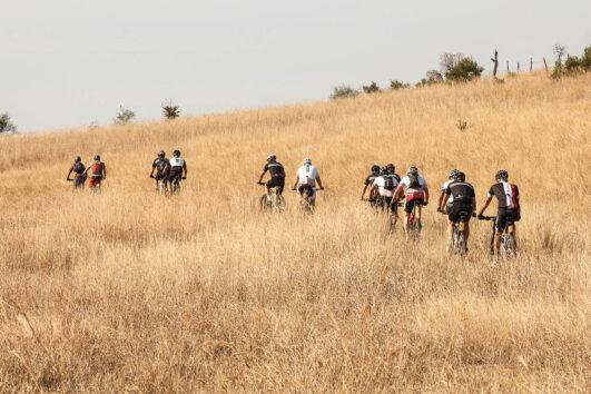 detour-trails-tours-bikes-battle-beer-Duzi-family-bush-africa