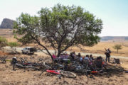 detour-trails-tours-bikes-battle-beer-KZN-Kenya-bush-africa
