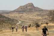 detour-trails-tours-bikes-battle-beer-bicycle-groups-off-road-bush-africa