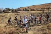 detour-trails-tours-bikes-battle-beer-mountain-biking-cycling-africa