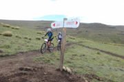 detour-trails-tours-trans-lesotho-africa-adventure-travel-mountain-biking