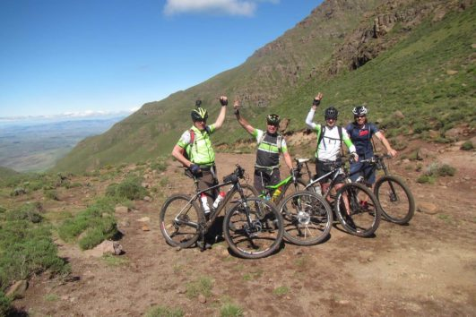 detour-trails-tours-trans-lesotho-africa-cycling-extreme