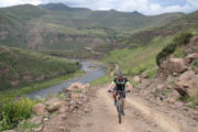 detour-trails-tours-trans-lesotho-cycling-easy-KZN