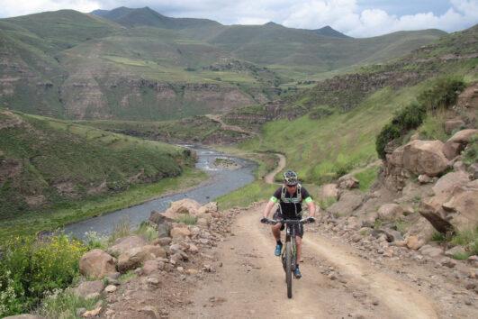 detour-trails-tours-trans-lesotho-cycling-easy-KZN