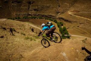 lesotho-gravity-experience-detour-trails-tours-Sani-Pass-mountain-bikes-bicycle