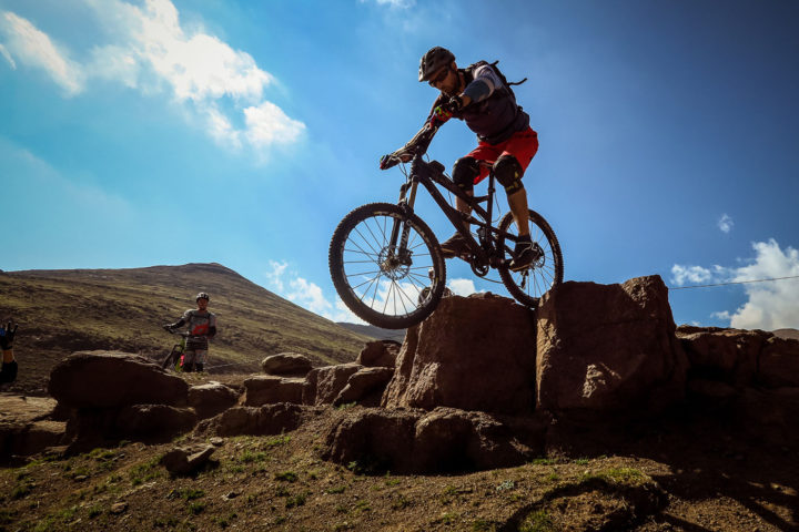 lesotho-gravity-experience-detour-trails-tours-adventure-bikes-cycling-Sani-Pass