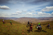 lesotho-gravity-experience-detour-trails-tours-cycling-Sani-Pass