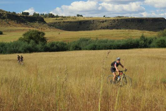 no-mans-land-tours-trail-riding-detour-trails