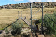 no-mans-land-tours-trail-riding-detour-trails-adventure-bike-mountain-biking-south-africa