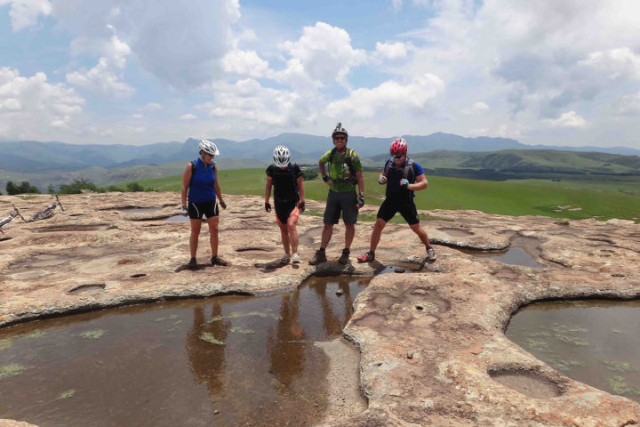 no-mans-land-tours-trail-riding-detour-trails-adventure-mountain-bikes-bike-south-africa