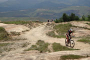 no-mans-land-tours-trail-riding-detour-trails-cycling-bicycle