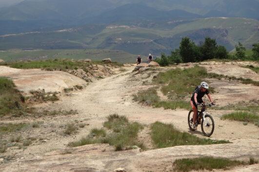 no-mans-land-tours-trail-riding-detour-trails-cycling-bicycle