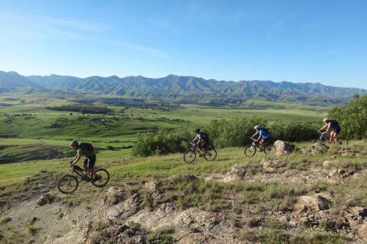 no-mans-land-tours-trail-riding-detour-trails-mountain-bikes-adventure-africa