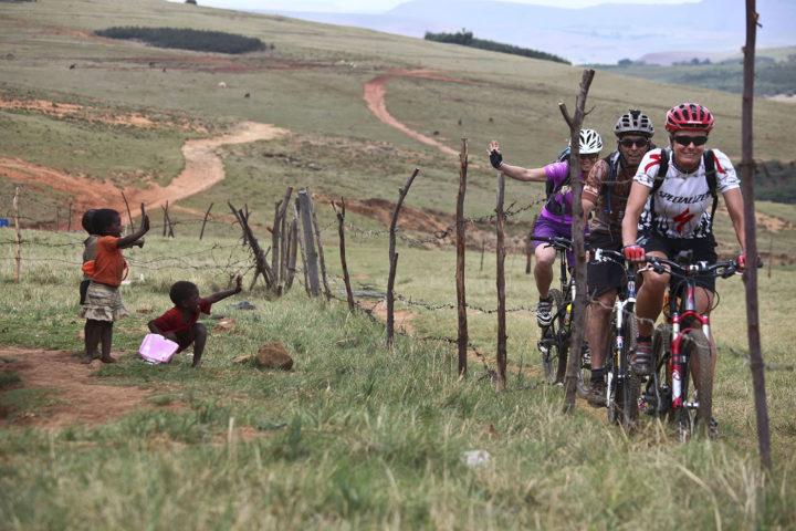 taste-zulu-kingdom-detour-trails-tours-1000-hills-kzn-easy-mountain-biking-south-africa