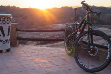 taste-zulu-kingdom-detour-trails-tours-1000-hills-kzn-mountain-biking-south-africa