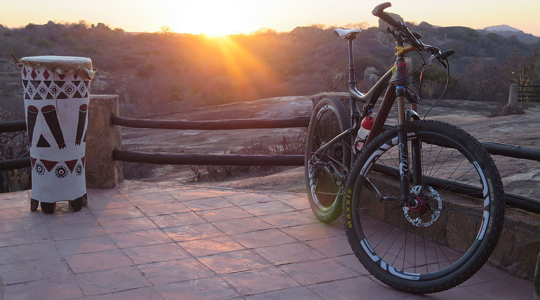 taste-zulu-kingdom-detour-trails-tours-1000-hills-kzn-mountain-biking-south-africa