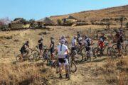 taste-zulu-kingdom-detour-trails-tours-1000-hills-local-easy-kzn-mountain-biking-south-africa