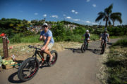 taste-zulu-kingdom-detour-trails-tours-1000-hills-local-kzn-bush-mountain-bikes-south-africa