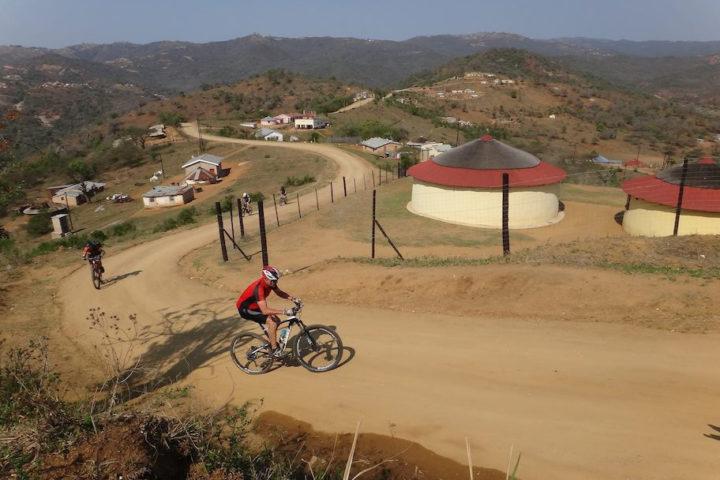 taste-zulu-kingdom-detour-trails-tours-1000-hills-local-kzn-mountain-bike-adventure-south-africa