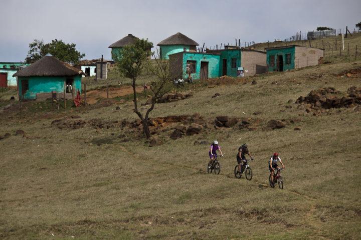 taste-zulu-kingdom-detour-trails-tours-1000-hills-local-kzn-mountain-biking-south-africa
